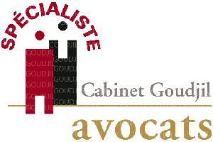 Cabinet d'Avocats Goudjil